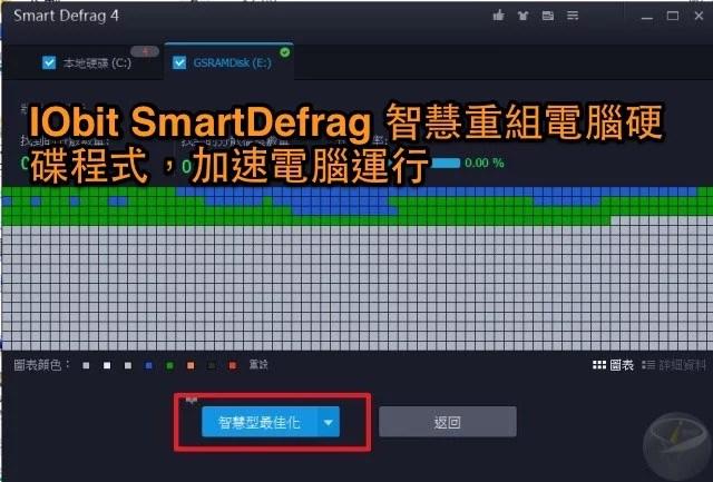 IObit_SmartDefrag