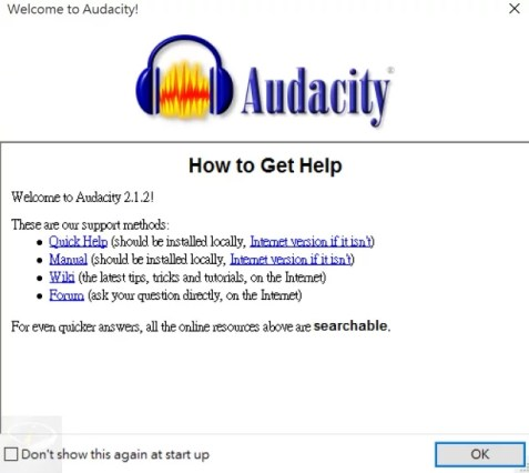 audacicy-2