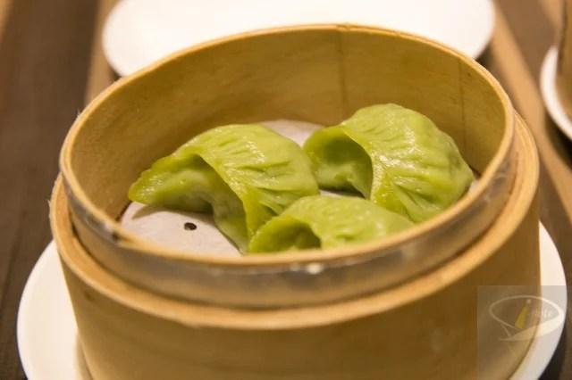 漢來蔬食港式飲茶-23
