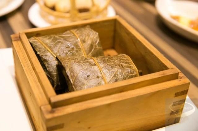 漢來蔬食港式飲茶-5