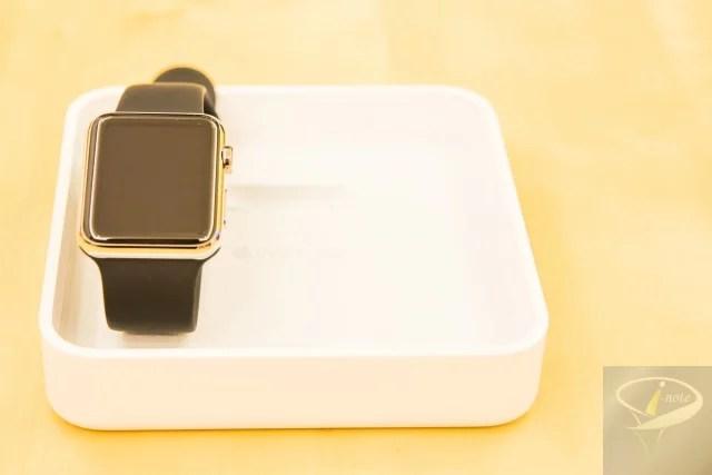 apple_watch_10