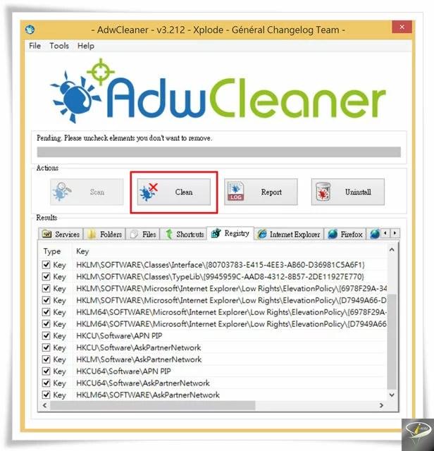 AdwCleaner_3