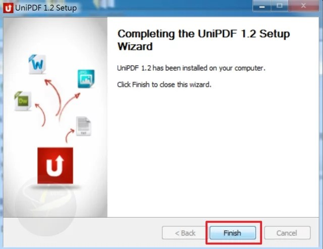 UniPdf-5