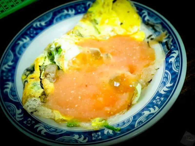 修圓素食-8