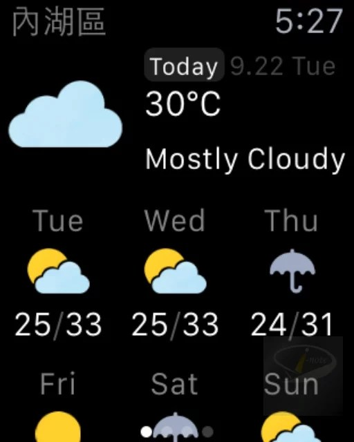 app-my-weather-10