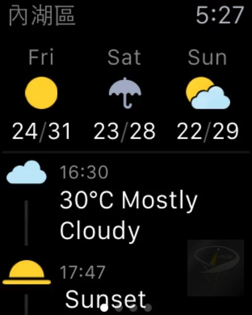 app-my-weather-11