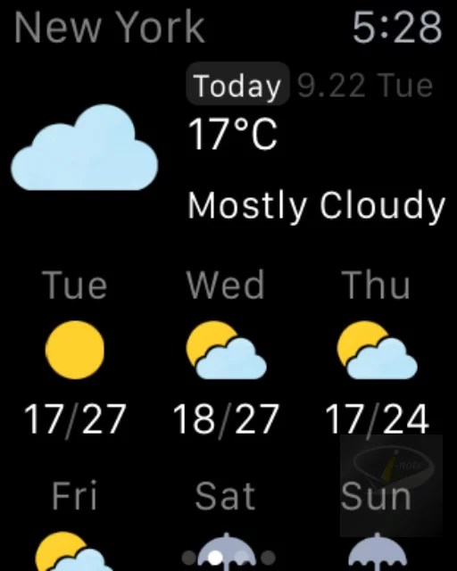 app-my-weather-12