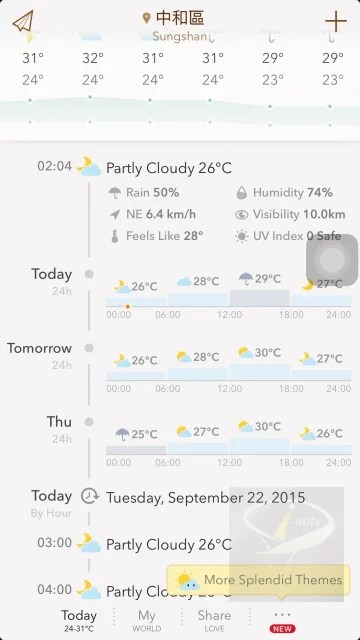 app-my-weather-9