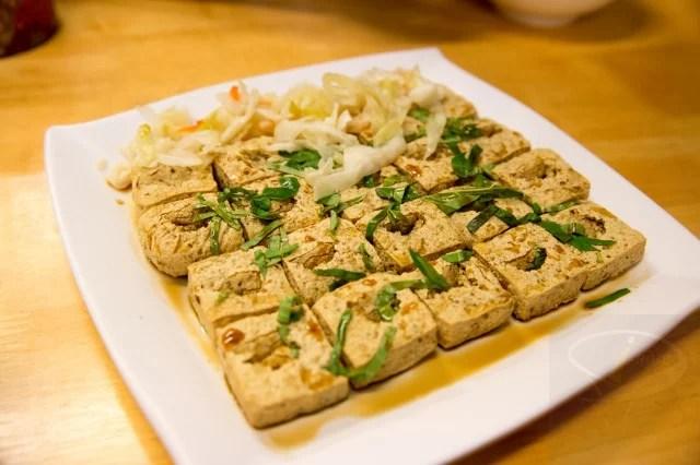 台東光明路臭豆腐-4