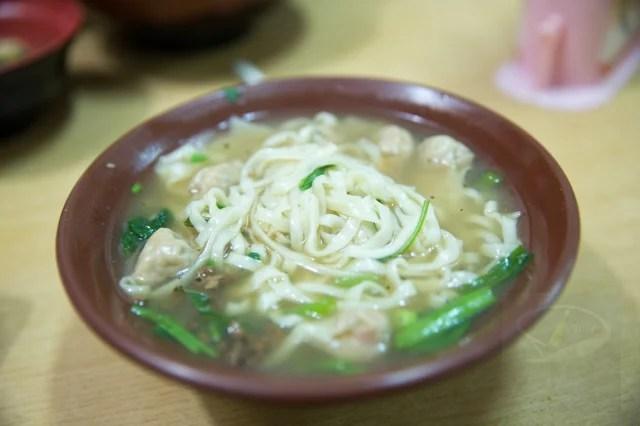 宜豐蔬食滷味-8
