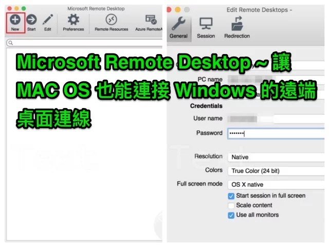Microsoft_Remote_Desktop