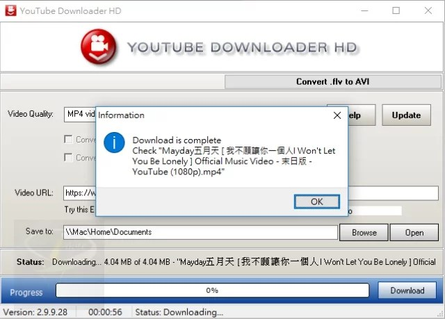 youtube-downloader-hd-4