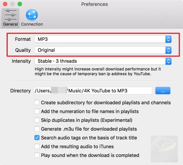 4k youtube to mp3-2
