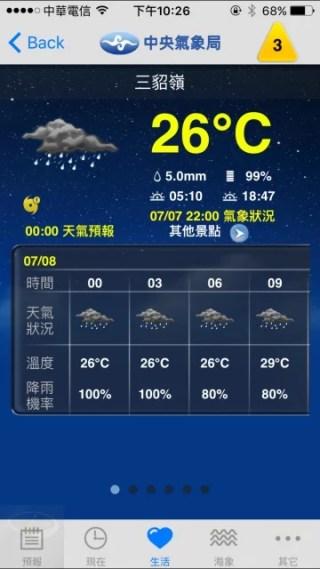 生活氣象-18