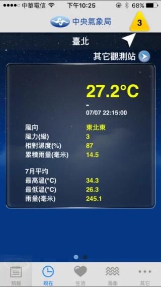 生活氣象-8