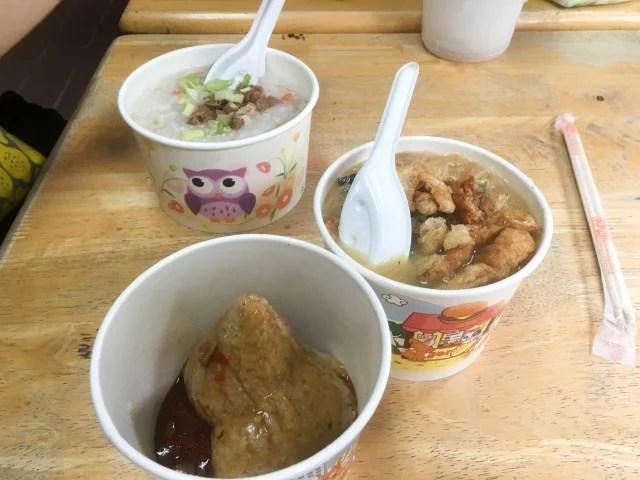 內湖素食早午餐店-5
