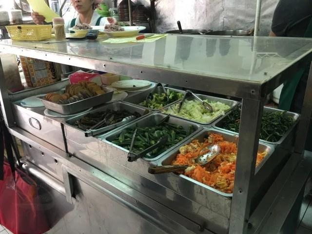 素食養生屋-2