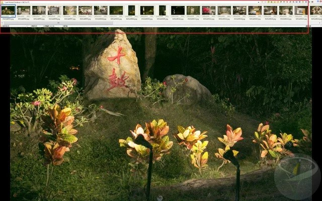 faststone-image-viewer-25