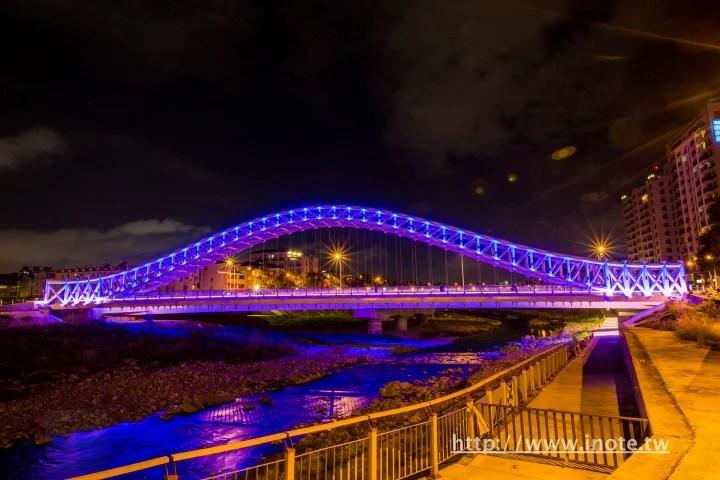 海天橋-1