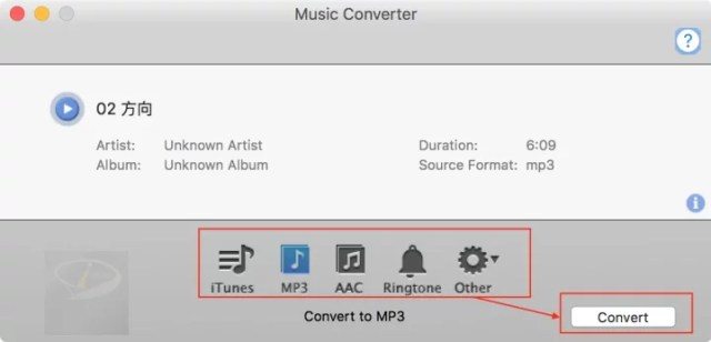 music-converter-4