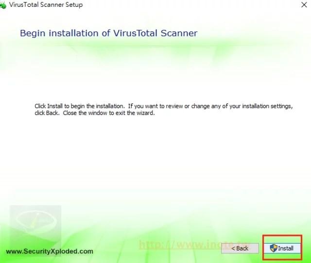 virustotalscanner-3