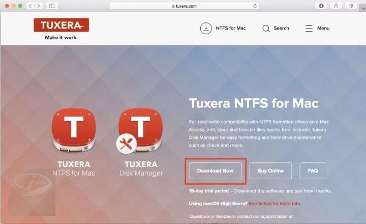 Tuxera_NTFS_13