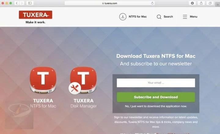Tuxera_NTFS_14