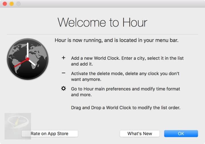 MAC-Hour-5