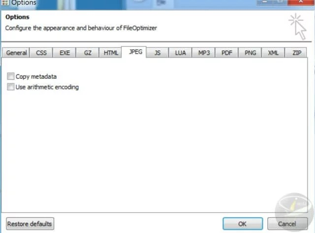 fileoptimizer-4