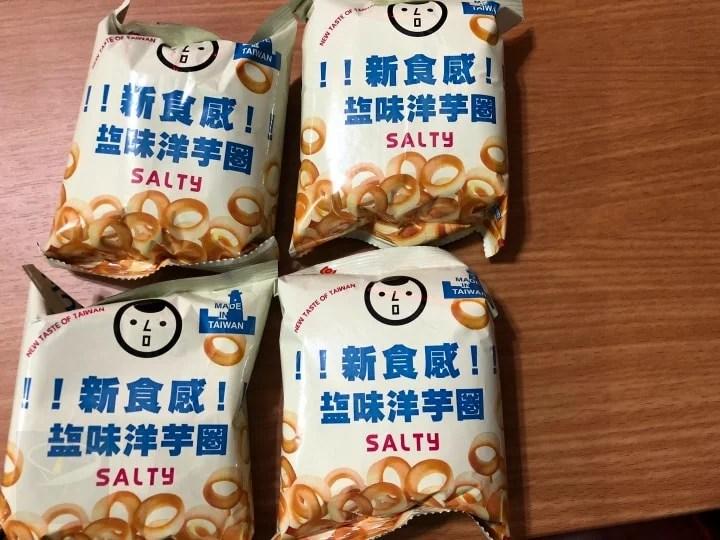 新食感鹽味洋芋圈_1