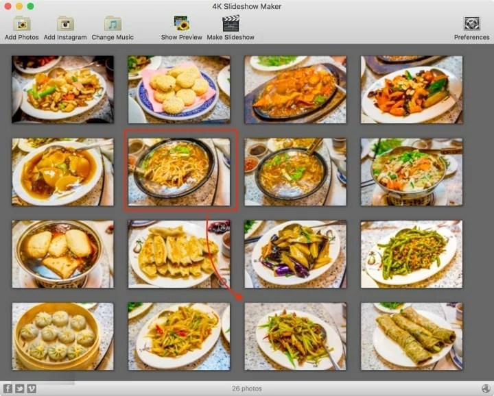 4K Slideshow Maker_5