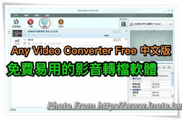 Any-Video-Converter-Free