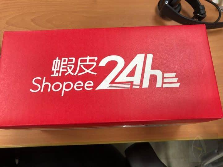 shopee_24h_5
