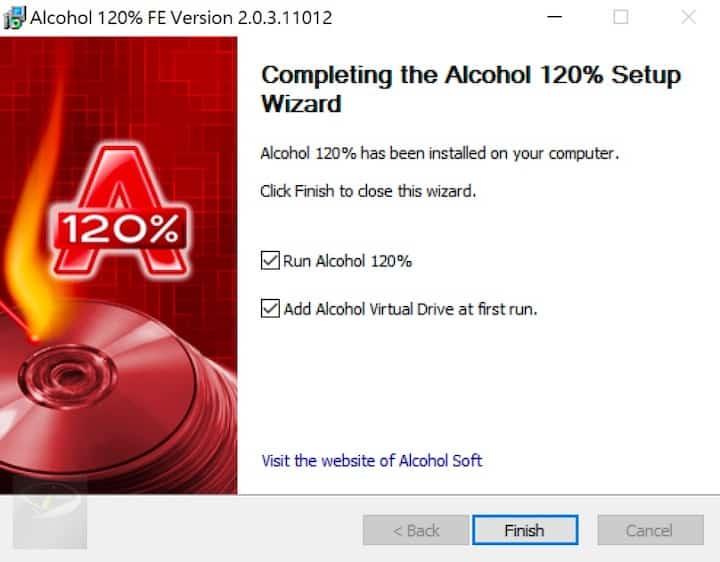 alcohol_120_5