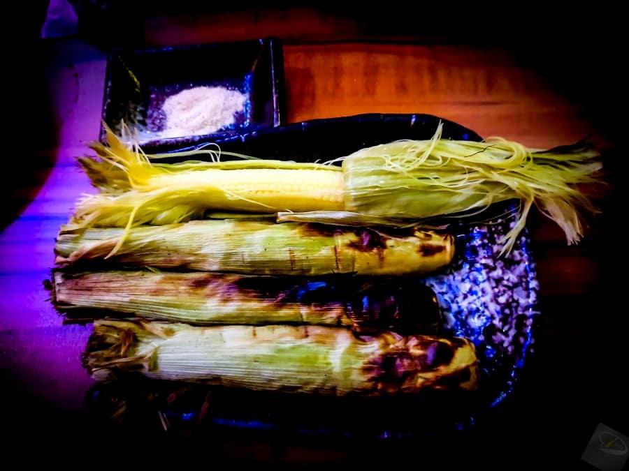 菁串蔬食燒烤_14