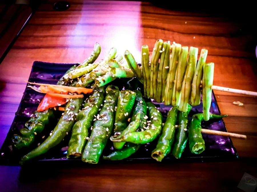 菁串蔬食燒烤_17
