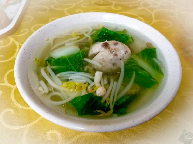 京席素食料理-6