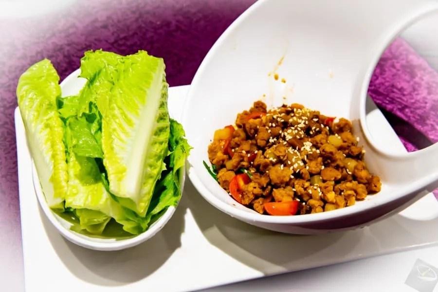 崇德發蔬食餐廳-12