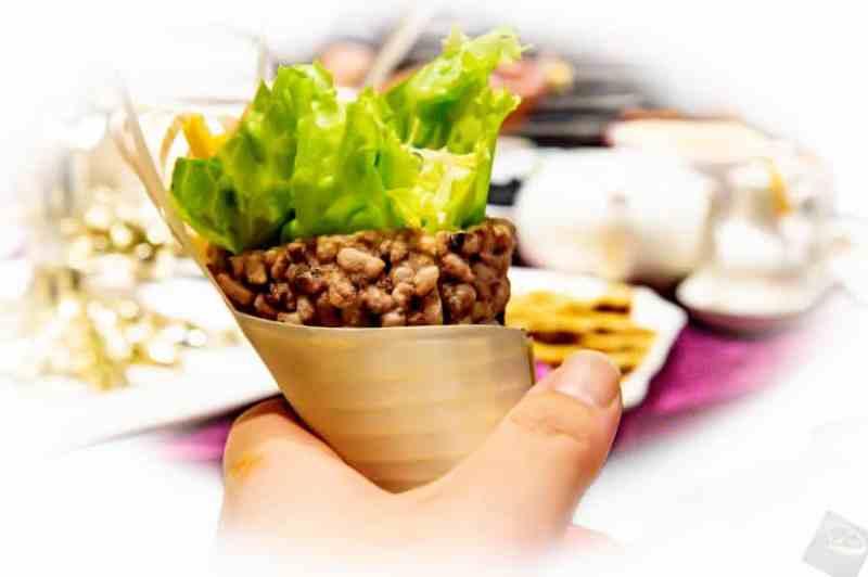崇德發蔬食餐廳-25
