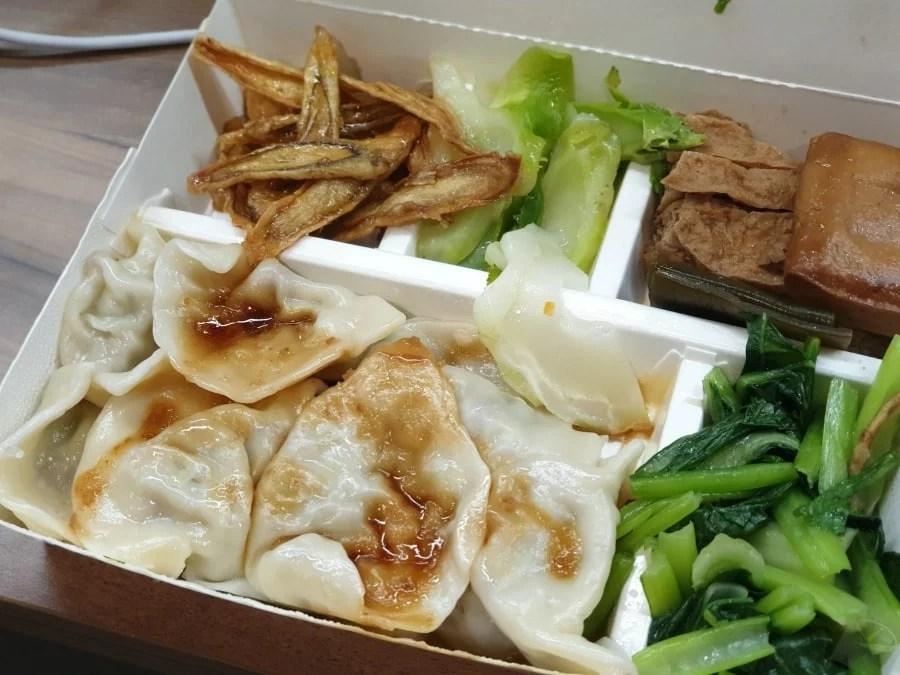 蔡老師蔬食-11
