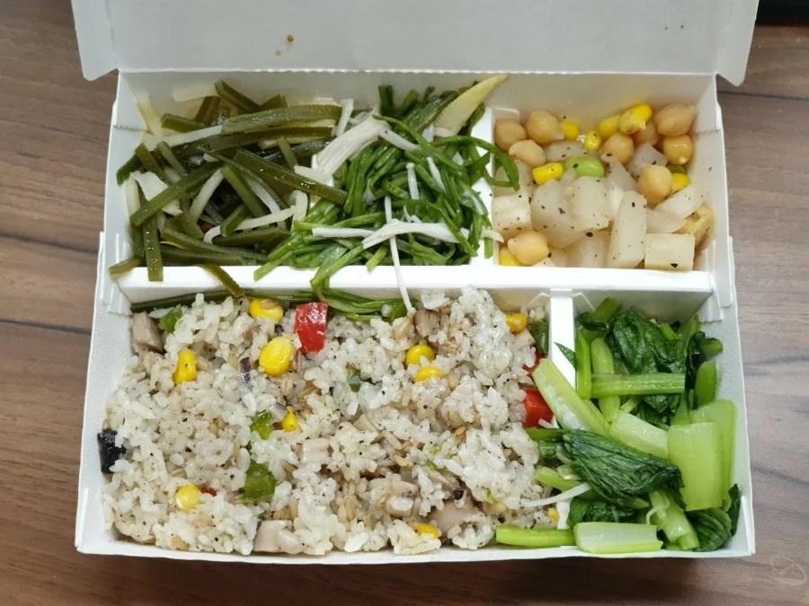 蔡老師蔬食-9