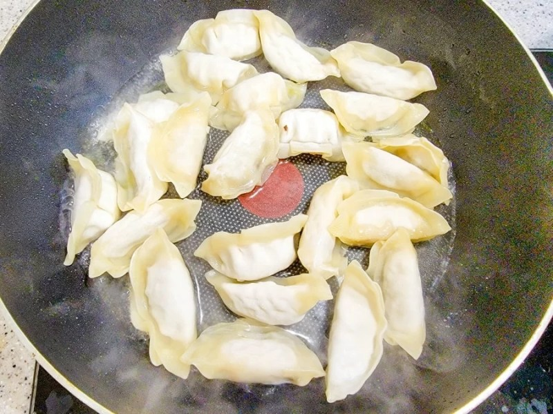 chimei-boiled-dumpling-6