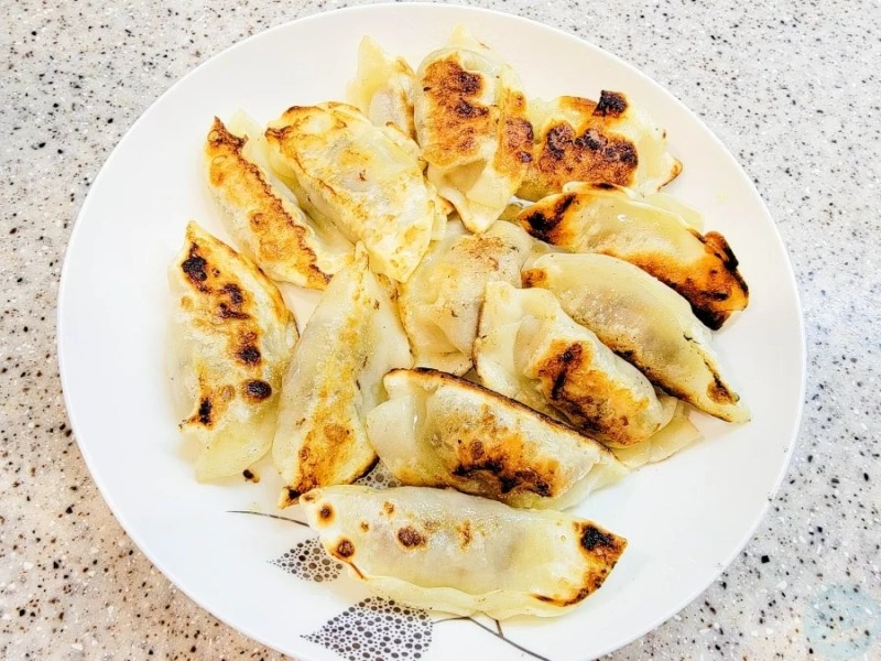 chimei-boiled-dumpling-7