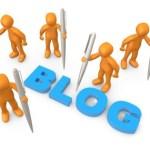 ブログ記事の書き方で気をつけなければならないたった3つのこと