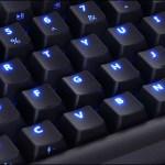 【高級キーボード】パソコンは青軸がおすすめ!操作が異なる黒軸・茶軸・赤軸の評判