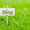 ブログ書くならどこがいい?初心者にお勧めする無料ブログ3選【2017年度版】