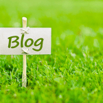 ブログ書くならどこがいい?初心者にお勧めする無料ブログ3選【2018年度版】