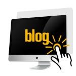 ブログのアクセスが増えたり、増えなかったりしても落ち込まないやり方とは?