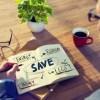 節約生活で貯金するなら一人暮らしは食費よりも大切にしてほしい3つのこと