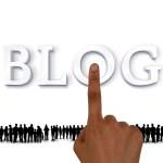 ブログは書けば書くほど「味」が出てくる!とにかく1年間は継続してほしい